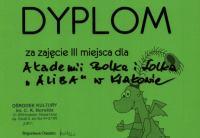 III-malopolski-przeglad-zielonego-smoka