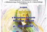 Michalina Grudniewska