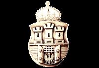 Uczeń Obywatel – Wyniki konkursu wiedzy o samorządzie krakowskim