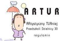 artur-2013
