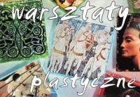 warszt-plast-dla-sp-2013