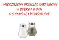 Kabarety-2104-s