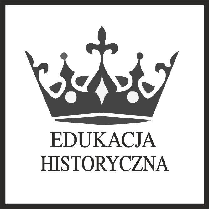 Edukacja-historyczna-logo