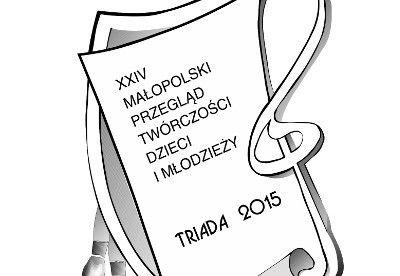Triada-2015