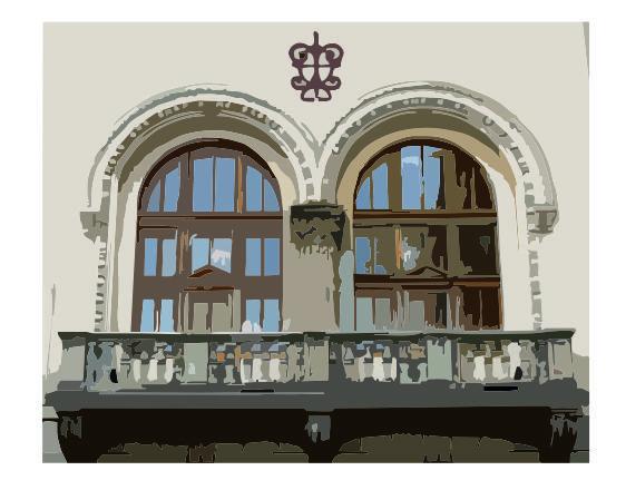 mlodziezowa-rada-logo