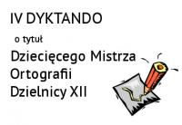 Dyktando-2015