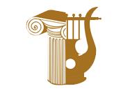 logo-nagroda-kultury