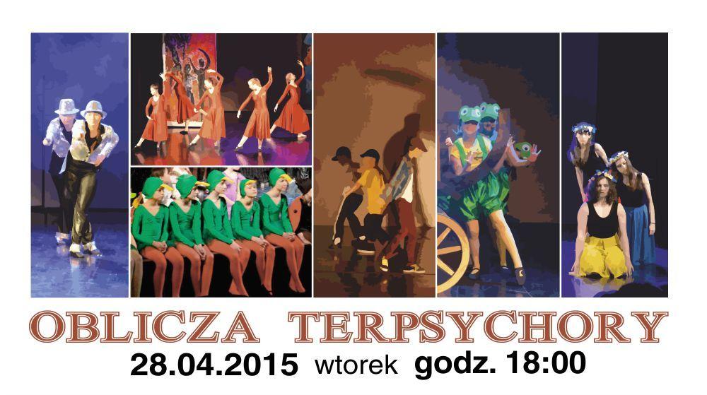 Terpsychora-web