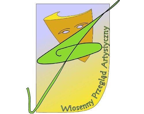 WPA Wiosenny Przeglad Artystyczny