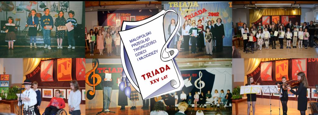 Triada 25