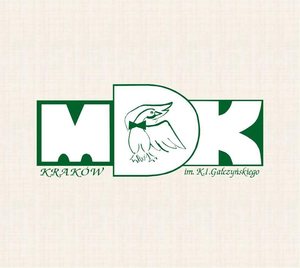 mdk logo web