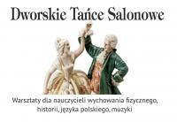 tance-dworskei-web