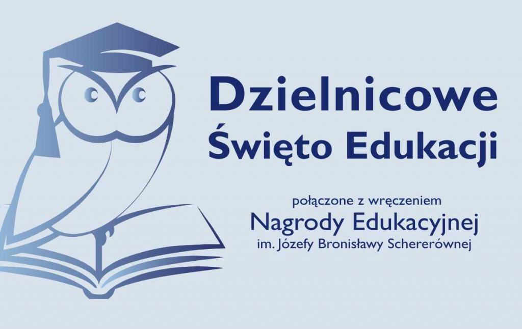 dzielnicowe-edukacyjne-web