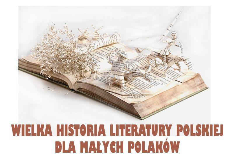 literaturka-web