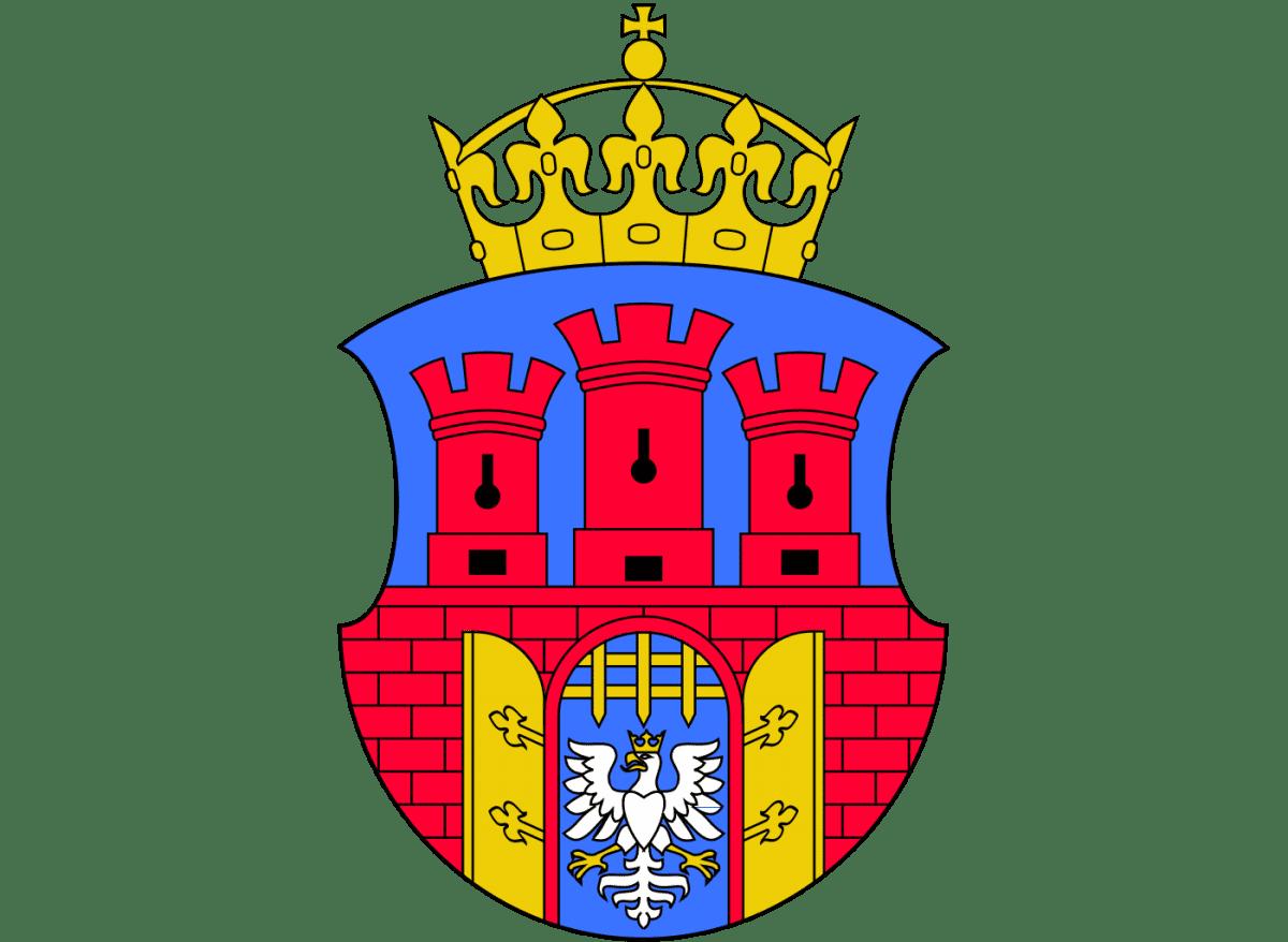 Uczniowie szkół średnich poznawali krakowski samorząd w praktyce