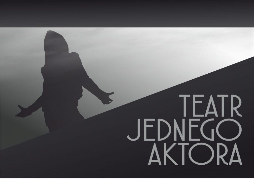 Teatr Jednego Aktora