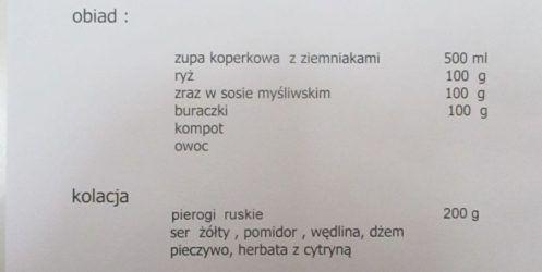BARTKOWA 2018 – DZIEŃ 4