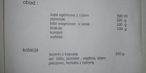 BARTKOWA 2018 – DZIEŃ 6