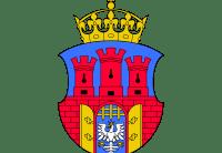 Projekt Uczeń-Obywatel – spotkanie w Urzędzie Miasta Krakowa