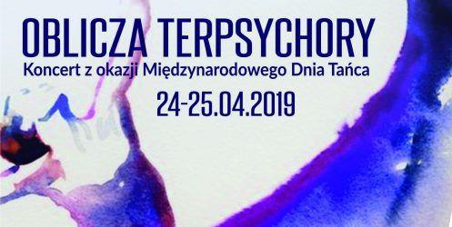 Terpsychora 2019