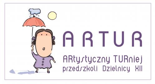Artur 2020