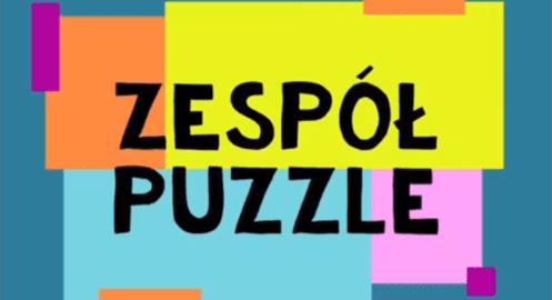 Nowa piosenka Puzzli !