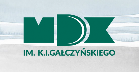 Zajęcia wokalne z panią Magdaleną Iwińską od dnia 23.11. do 27.11.2020