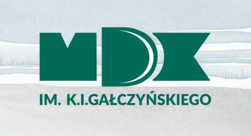 Zajęcia  muzyczne – Pani Magdalena Iwińska -Masłowska