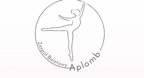 Zapraszamy na zajęcia w zespole baletowym Aplomb w nowym roku szkolnym